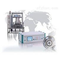 上海铂固供应innomatec密封试验 seal P21115 9*3.2mm