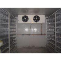 北京市苹果保鲜冷藏库厂家建设