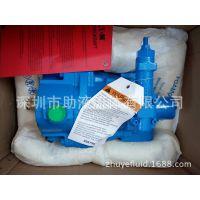 PVM柱塞泵伊顿EATON柱塞泵PVM131ER12GS02AAA2800000BA0A
