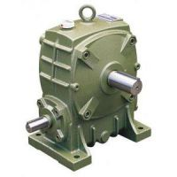 语英优选WPS80系列蜗轮蜗杆减速机 WPX/WPO系列减速机 价格合理 质保一年