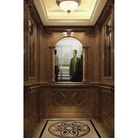 电梯轿厢装潢