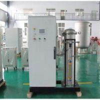 供应原装进口意大利Seko电磁式计量泵、游泳池投药泵