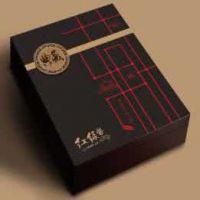 红酒包装盒印刷,食品礼品盒定制,深圳龙泩印刷包装厂家直销
