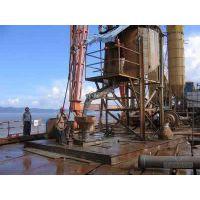 襄阳高新区大量回收钢筋头工厂废铁 价格美丽 13797111818 刘先生