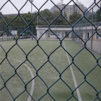 【勾花网种类】体育场勾花网、篮球场勾花、养殖勾花