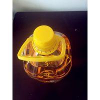 湖北襄阳产三珍玉米油5升桶装可用于煎、炸、炒、拌