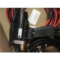 德国原装进口KOCO 焊枪 SK14 k22 优势供应 可以提供原产地证明和报关报税单 现货供应
