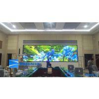 重庆DLP激光无缝大屏幕适用于各行业高清监控中心