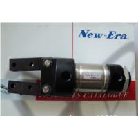 NEW-ERA(NOK)气动手指 气爪 T-32-6018日本NOK原厂批发