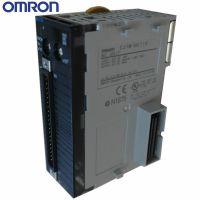 原装Omron/欧姆龙PLC模块CJ1W-OD261晶体管输出 现货供应