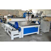 安微滁州雕刻机生产厂家 龙翔1325木工雕刻机 4040小型玉雕机