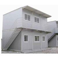 青岛活动板房生产商
