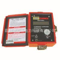 绝缘操作杆 质量快速检定仪 操作杆质量鉴定器 带电作业专用