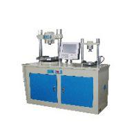 TYE-300F型微机控制全自动恒加荷水泥抗折抗压一体机