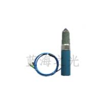 光纤光栅孔压计 压力传感 光纤传感器