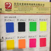 火热硅胶装饰膜涂布硅胶订购