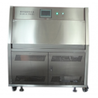 JMH-UV-AB智能型紫外线耐候试验箱