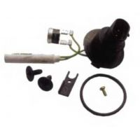 Repair Kit 8942600472/4324309232/3094845/276323