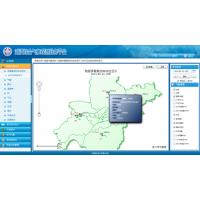 厂家供应 气象台站综合观测软件 欢迎来电