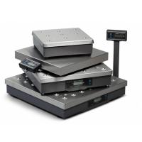 Avery Weigh-Tronix 7800系列 工业电子秤