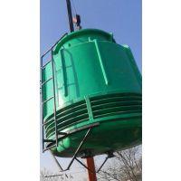 新疆玻璃钢冷却塔100吨冷却塔哪家便宜