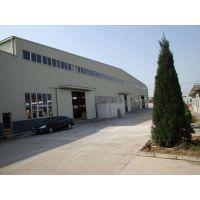 西青区钢结构厂房制作,天津安装彩钢房活动房制作厂家