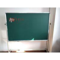 惠州升降绿板S清远单面磁性绿板F从化广告通告板供应
