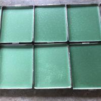 精密铸造蜡 蜡模中温蜡 精密铸造厂 专用蜡铸件专用蜡