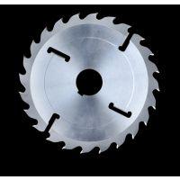 专业生产木工机械、木工锯片,全自动磨齿机,多齿锯,多片锯