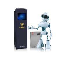 西拓电气ST-2000P配电智能监控系统