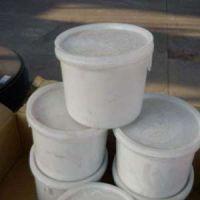 供青海聚氨酯建筑密封膏和西宁聚硫建筑密封膏