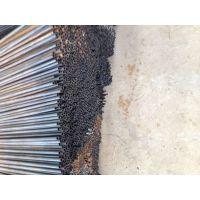 批发思茅无缝钢管 包钢8163 42*3mm 规格齐 用于一般结构和机械结构的无缝管