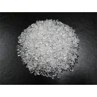 热塑性弹性体TPE 注塑及挤出 优异的耐候性