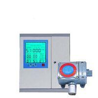 冷水江液晶显示二氧化碳检测仪 RBK-6000液晶显示二氧化碳检测仪低价促销