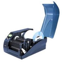 POSTEK博思得G3000条码机 低耗能 高效率 耐用型 一级条码打印机分辨率300点DPI