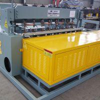 专业生产高精密耿力GL2300型隧道钢筋焊网机