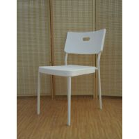 喜乐家出售几把办公椅/会议椅/培训椅/家用电脑椅