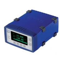 ETAS ES620.1温度测量模块 F-00K-102-914