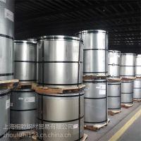 华北地区有上海宝钢彩钢瓦代理吗?白灰海蓝彩钢瓦价格便宜
