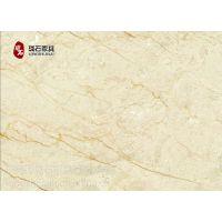 优质亚米黄大理石系列高端品质纯天然大理石系列