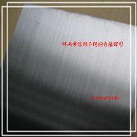 供应304拉丝不锈钢扳 201发纹雪花砂不锈钢装饰板 彩色雪花砂发纹