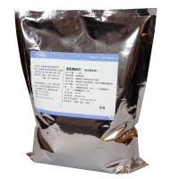 酶制剂 面包添加剂 丹研复配酶制剂