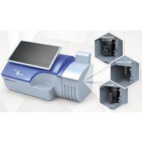 卓立汉光新一代Finder Insight小型拉曼光谱仪