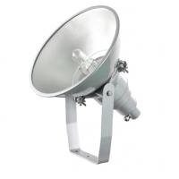 GT101防水防尘防震投光灯 400W强光投光灯 行车投光灯