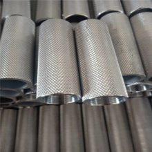 7075铝管 耐腐蚀铝合金管材 无缝铝管