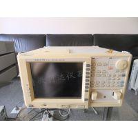 东莞精微创达现货供应-安藤ANDO-AQ6317B-光譜分析儀(OSA)