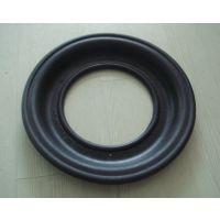 杭州加工橡胶缓冲垫 减震器 橡胶垫