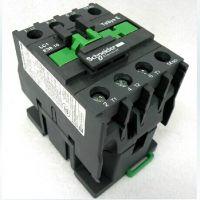 供应原装正品施耐德LC1D09B7C 交流接触器