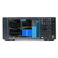 N9010B EXA 信号分析仪,多点触控,10 Hz 至 3.6 GHz