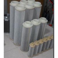 PQX1-150×10Q2电厂滤芯,嘉硕环保厂家供应电厂滤芯